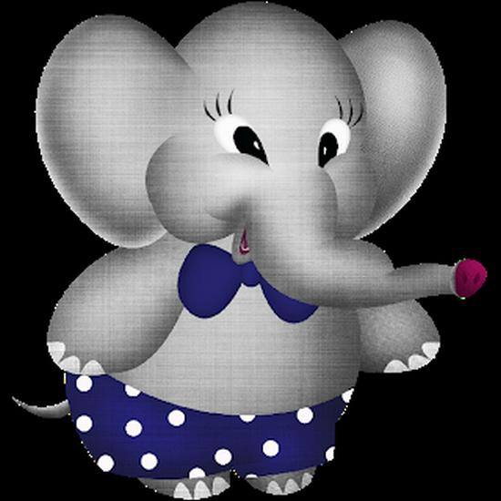 tubes_elephants_tiram_337