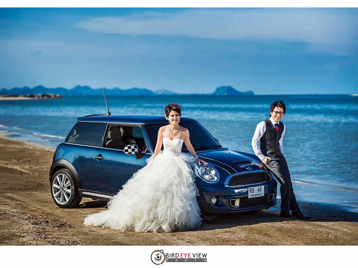 pre_wedding_39