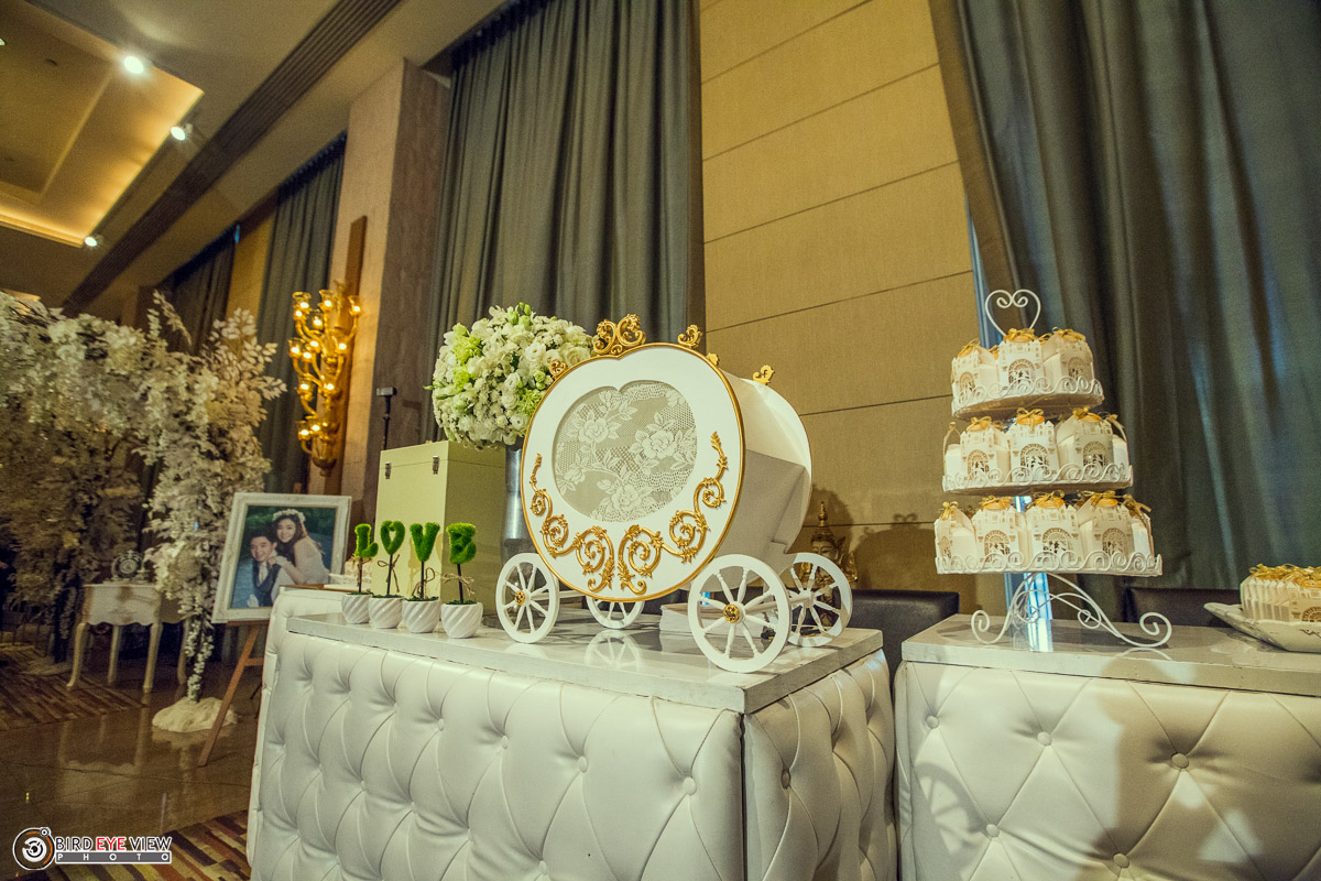 Conrad_Bangkok_Hotel_020