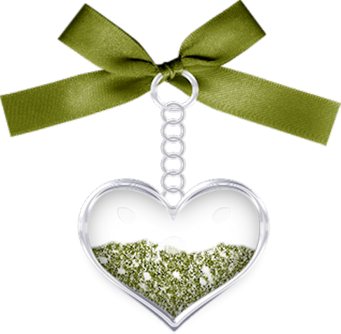 coeur_saint_valentin_tiram_331