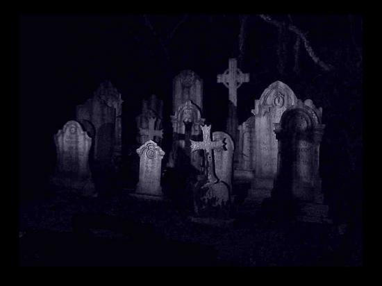 paysage-halloween-35