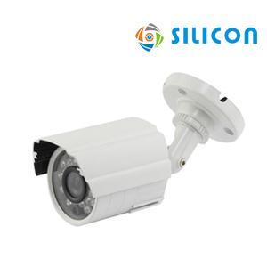 CAMERA CCTV SILICON-099K