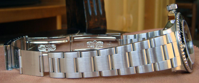 Rolex Sub M 06