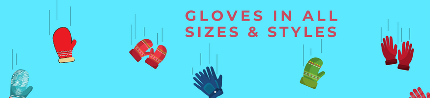 Bulk Leather gloves, wholesale leather gloves