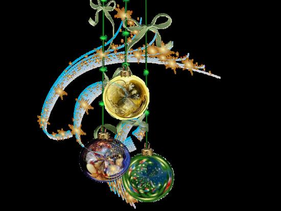 boule-noel-tiram-428
