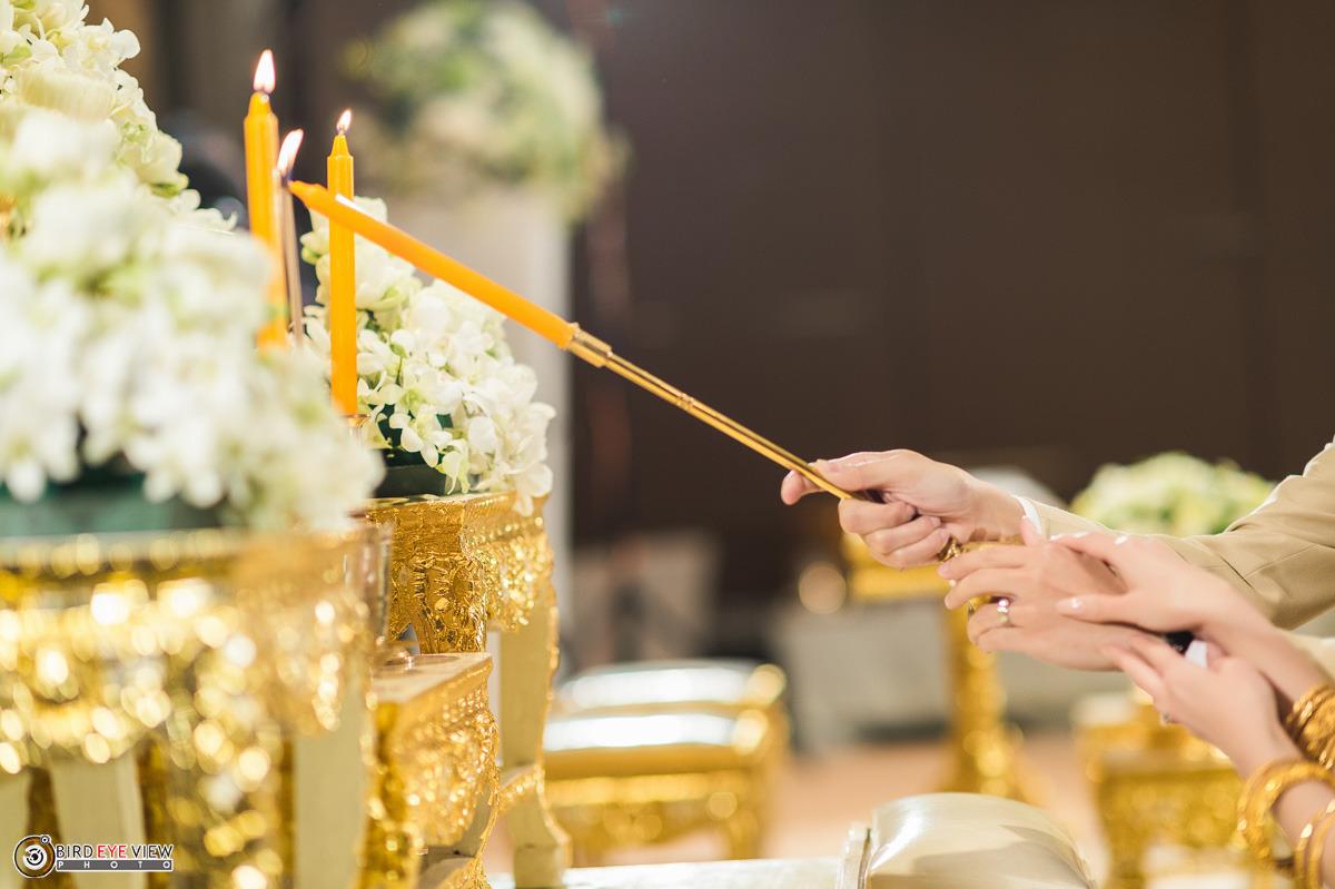wedding_at_berkeley_hotel094