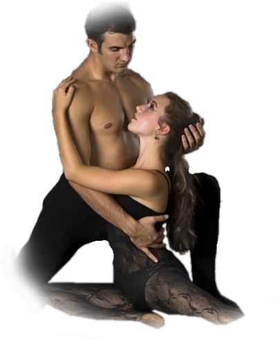 couple_saint_valentin_tiram_216