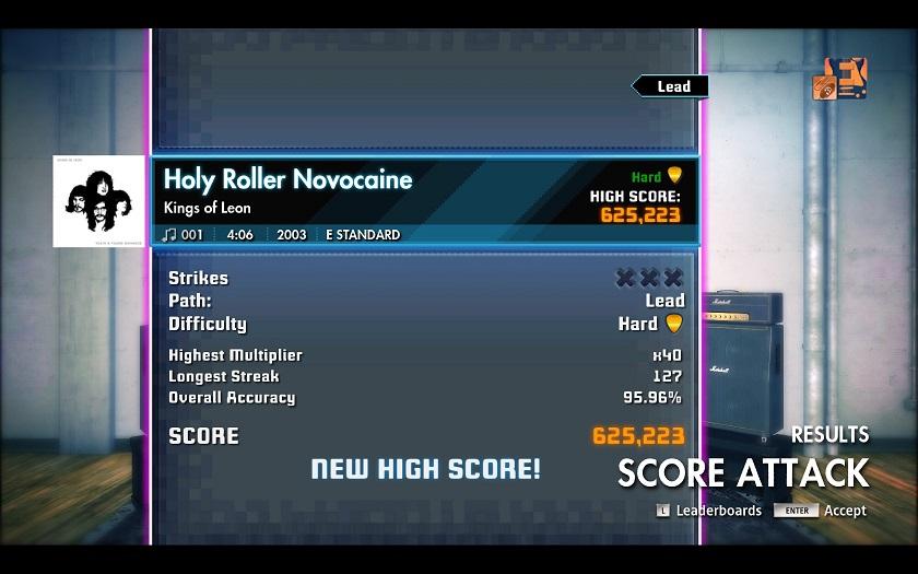 Holy-Roller-Lead-1.jpg
