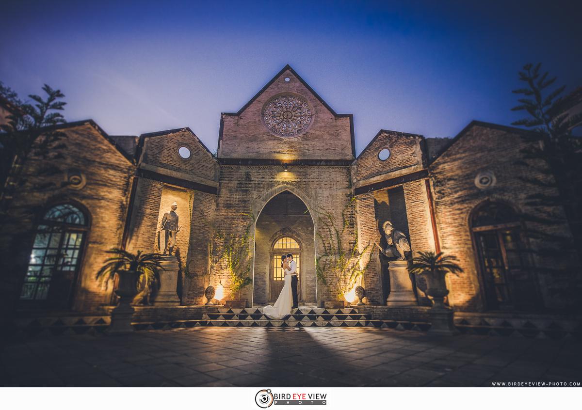 pre_wedding_benedict_studio_001