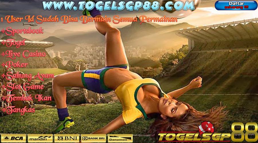[Image: Kalender_Cewek_Cewek_Seksi_Piala_Dunia_2...arab_4.jpg]