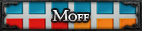 Moff.png
