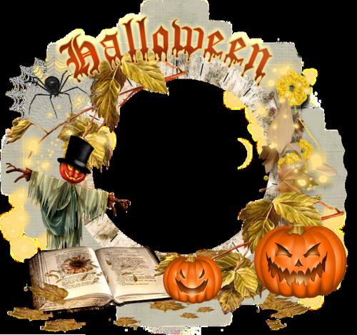cluester_halloween_122