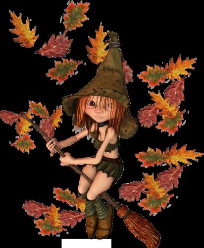 cluester_halloween_65