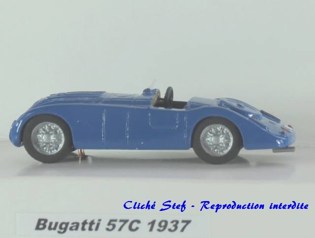"Wagon porte autos Bugatti ""M. Fritz Schlumpf"" Bugatti_57_C_IMG_4652_R"