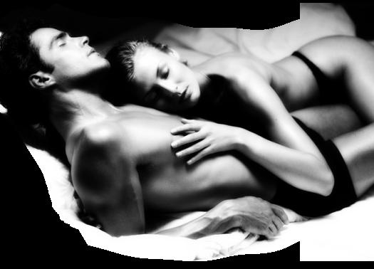 couple_tiram_114
