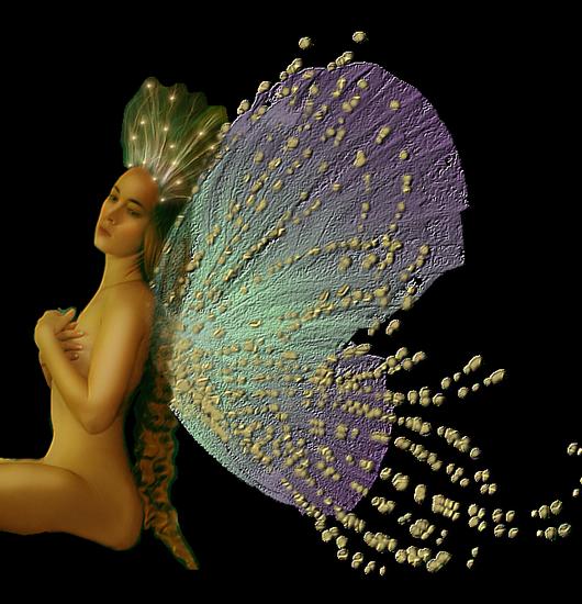 tubes_fairy_tiram_718