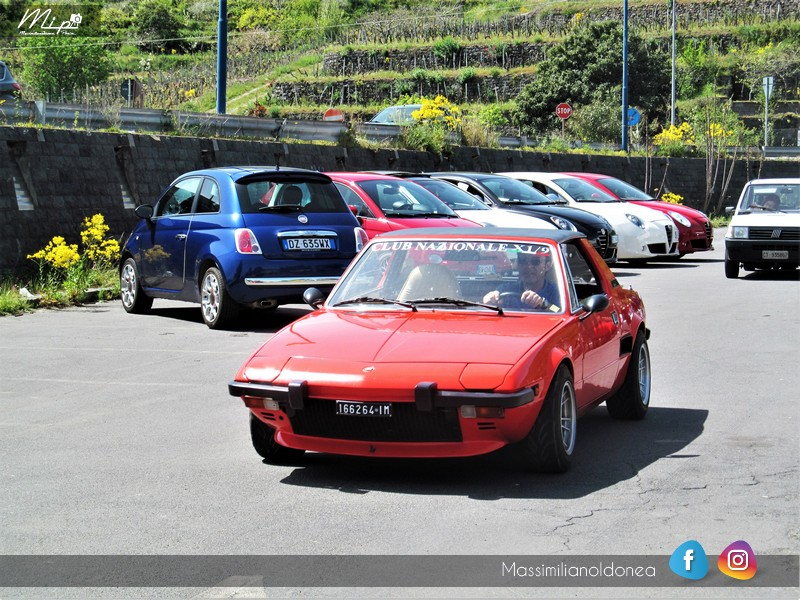Parking Vintage - Pagina 2 Fiat_X1_9_1_3_73cv_80_IM166264