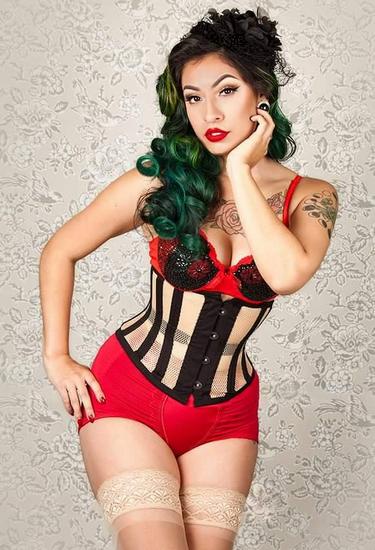 corset_femmes_tiram_280