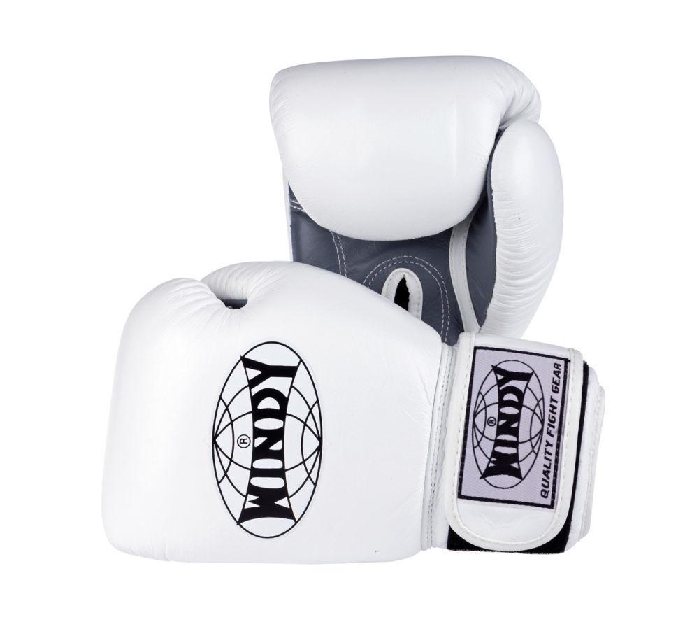 Оригинальные Боксерские перчатки Windy Special ( Королевство Таиланд ) КОЖА