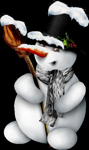 bonhommes-de-neiges-tiram-125