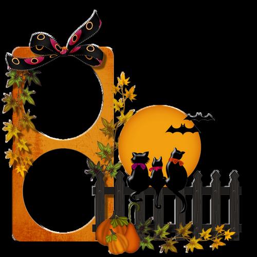 cluester_halloween_173