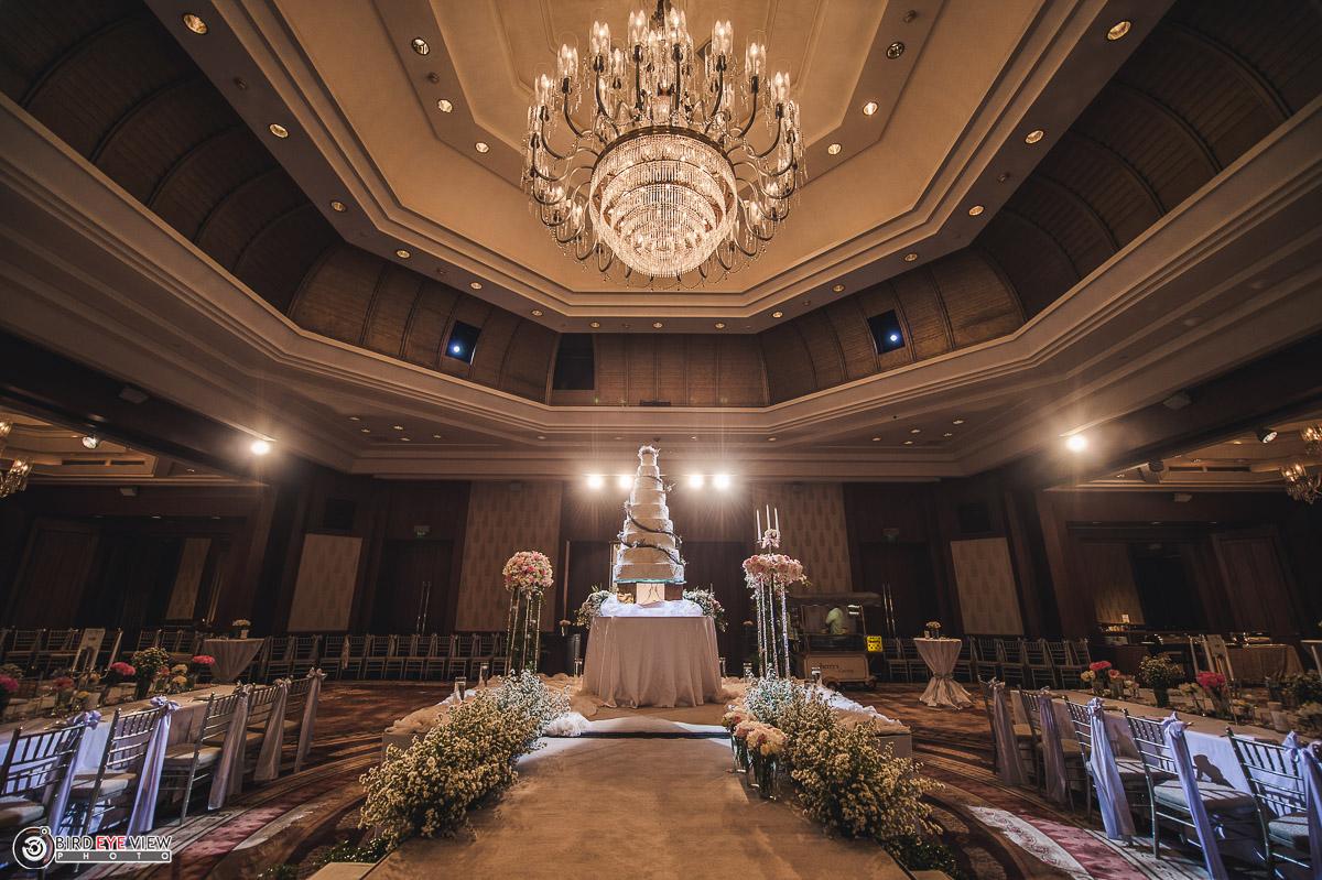wedding_peninsula_017