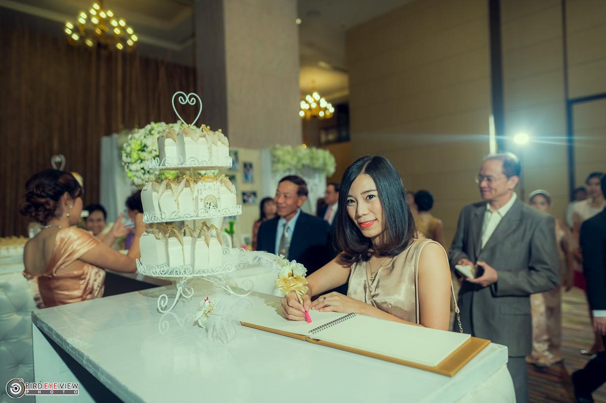 Conrad_Bangkok_Hotel_028