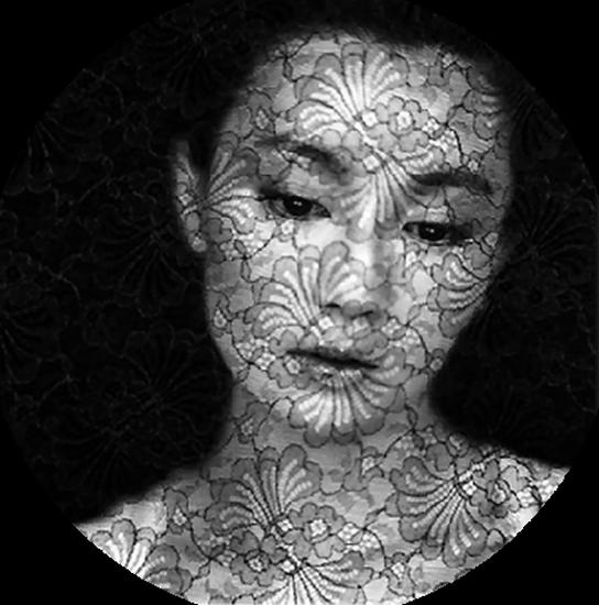 visages_tiram_21