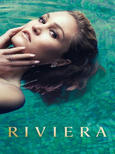 Riviera Season 1 BDRip x264-HAGGiS