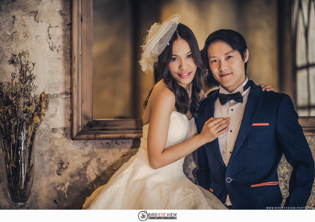 pre_wedding_benedict_studio_019