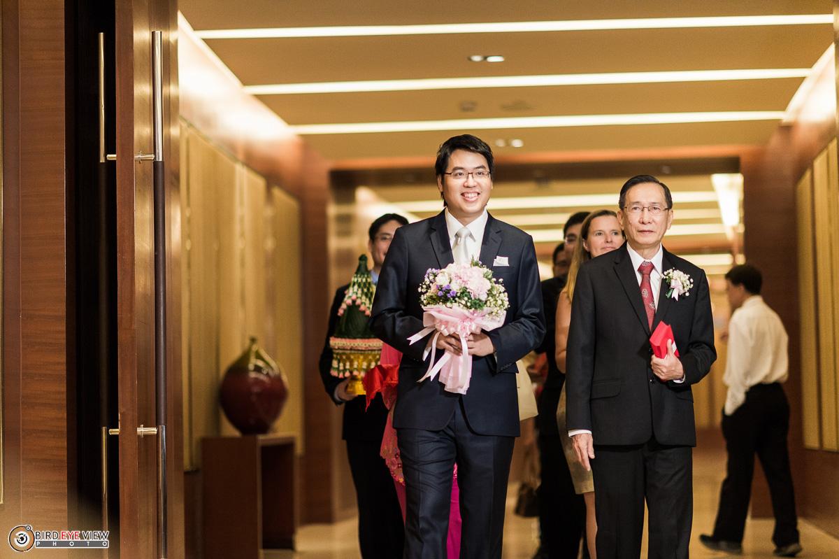 wedding_Shangri_La_Hotel_Bangkok_016