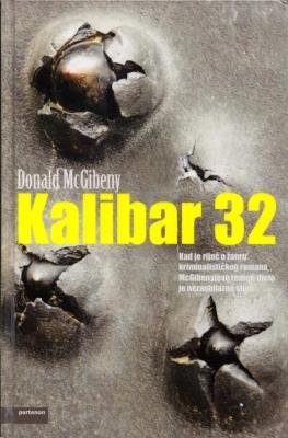 k32.jpg