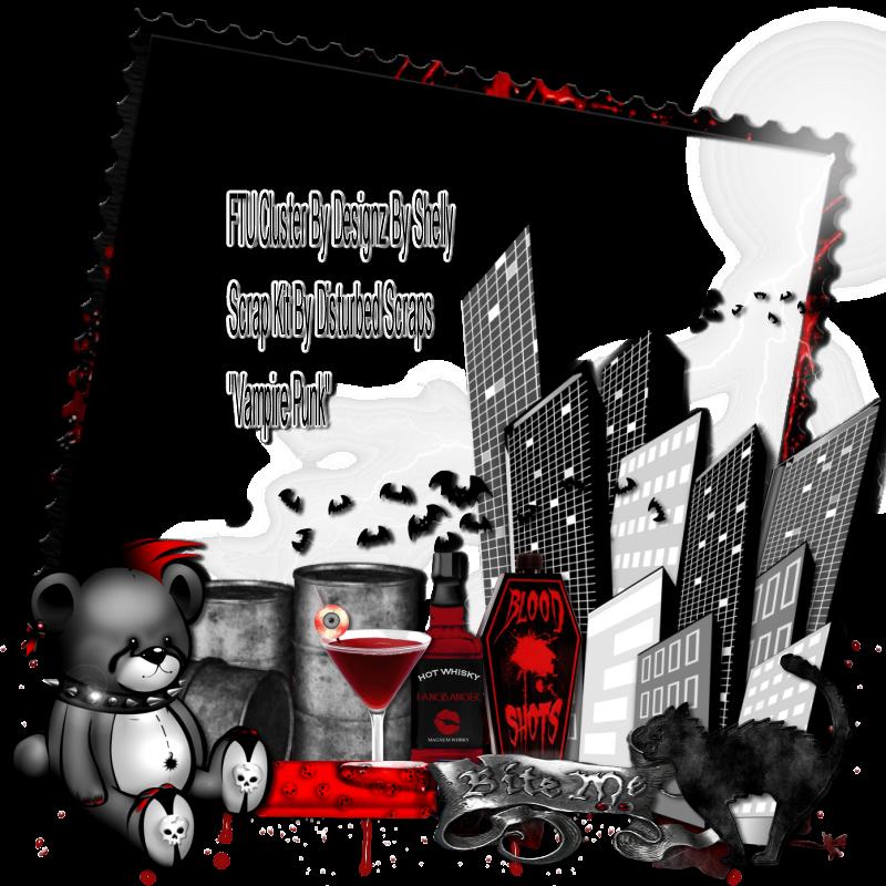 cluester_halloween_5