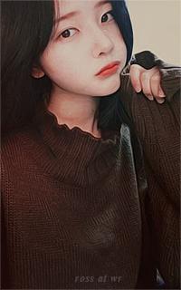 Son Hwa Min Son_Hwa_28