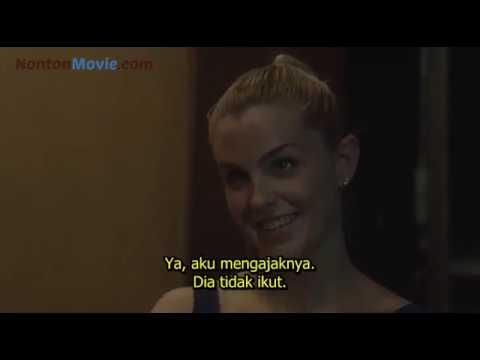cara_menggabungkan_subtitle_film