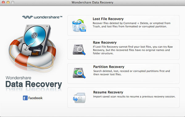 Want to recover files with a tool like Recuva in Windows?Download Recuva for Mac alternative here to recover lost files on Mac.For more details visit this website: http://www.recuvaformac.com
