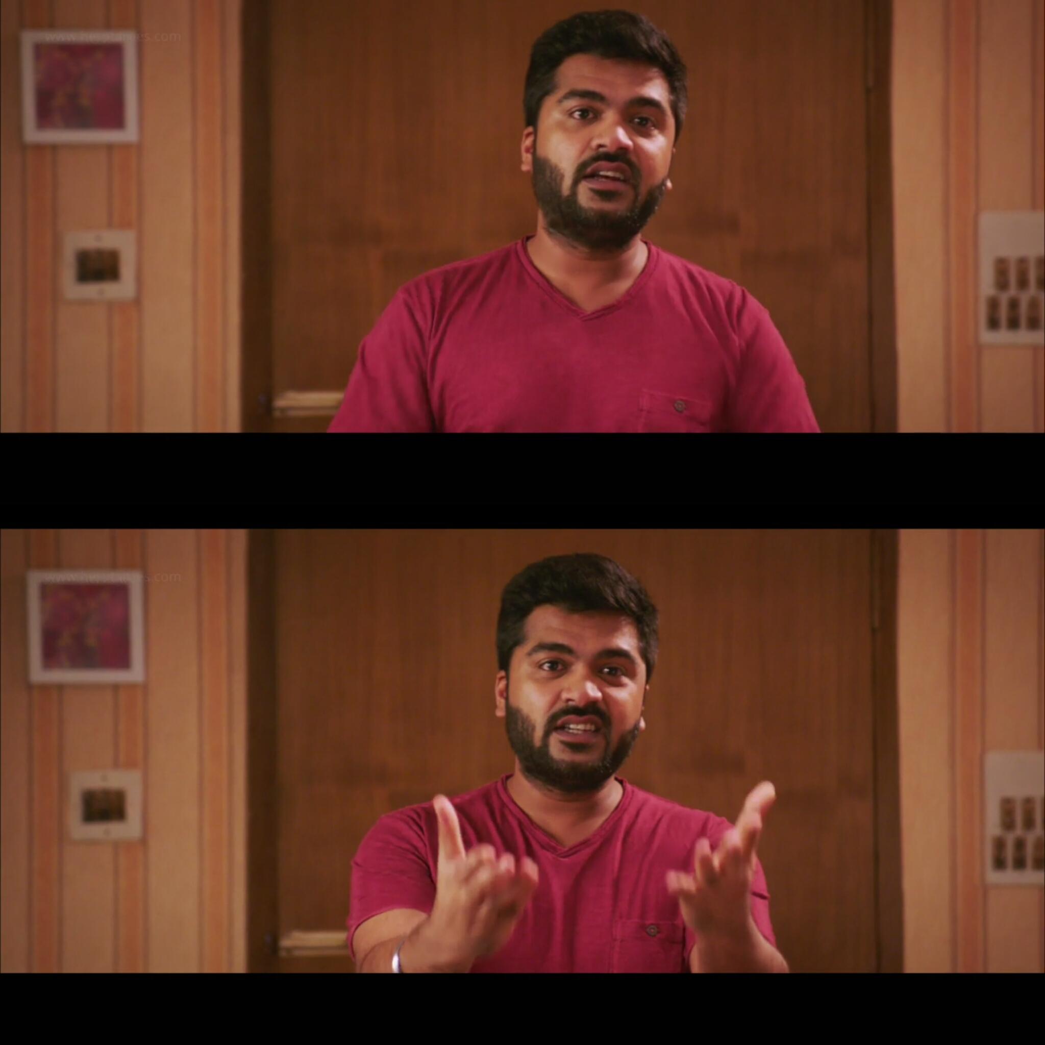 Achcham Yenbadhu Madamaiyada Aym Tamil Meme Templates Koluthi Poduvom