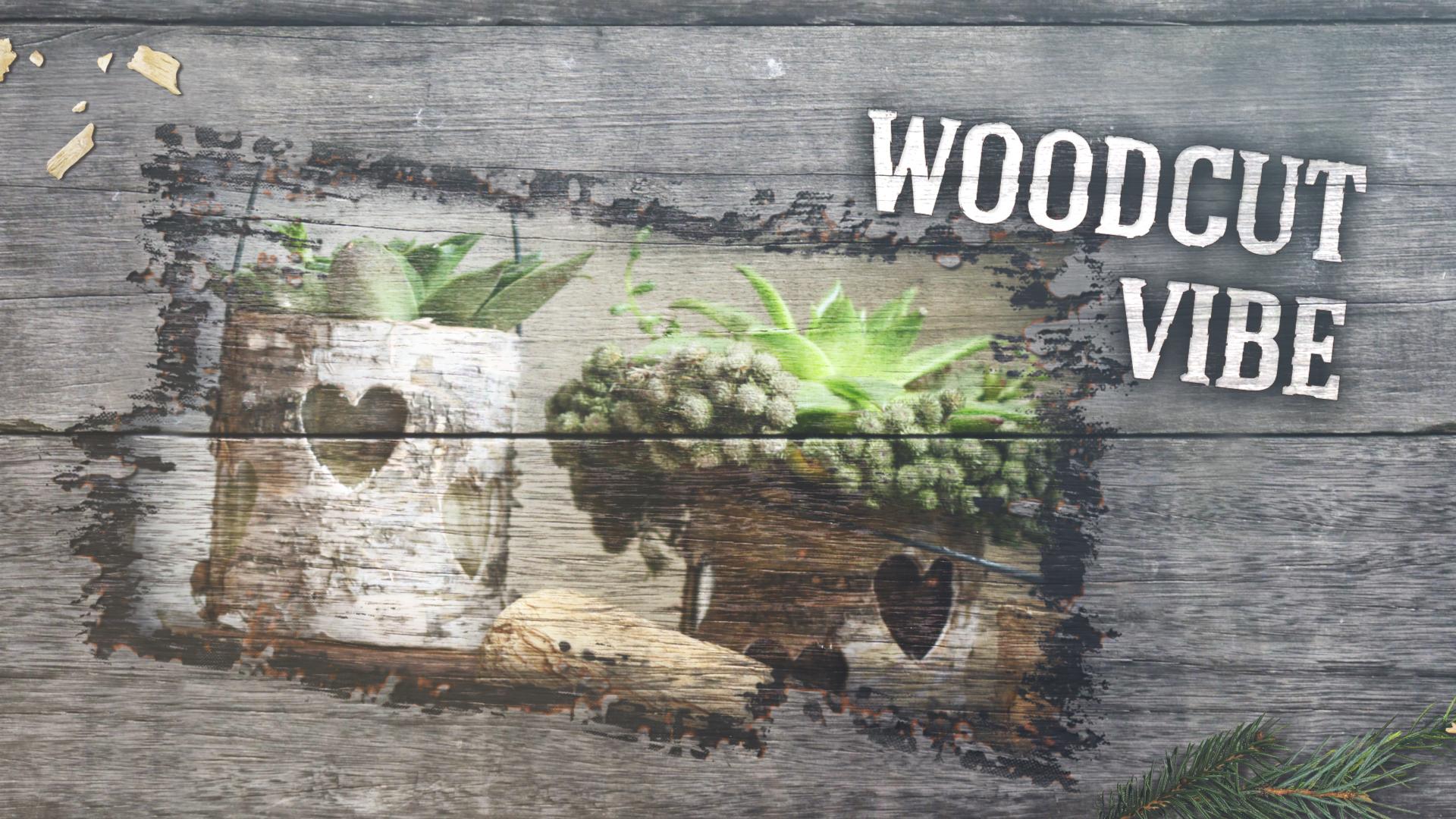 Woodcut_Rustic_Slideshow_1080p_00720