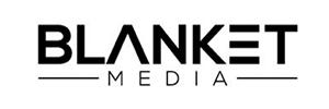 blanketmedia.png