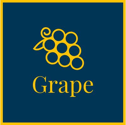 Grape4.png