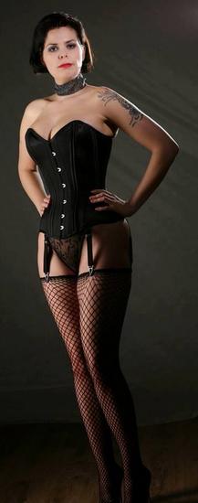 corset_femmes_tiram_806