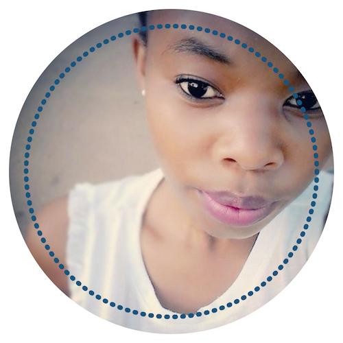 profile-sample6