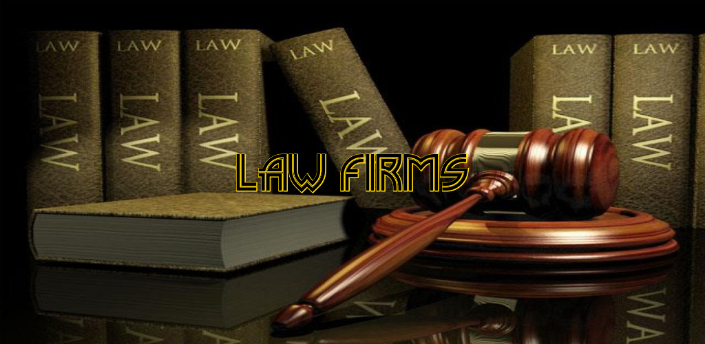 Overview Of Best Law Firms
