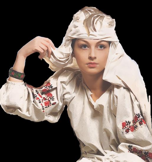 femme_chapeau_tiram_691