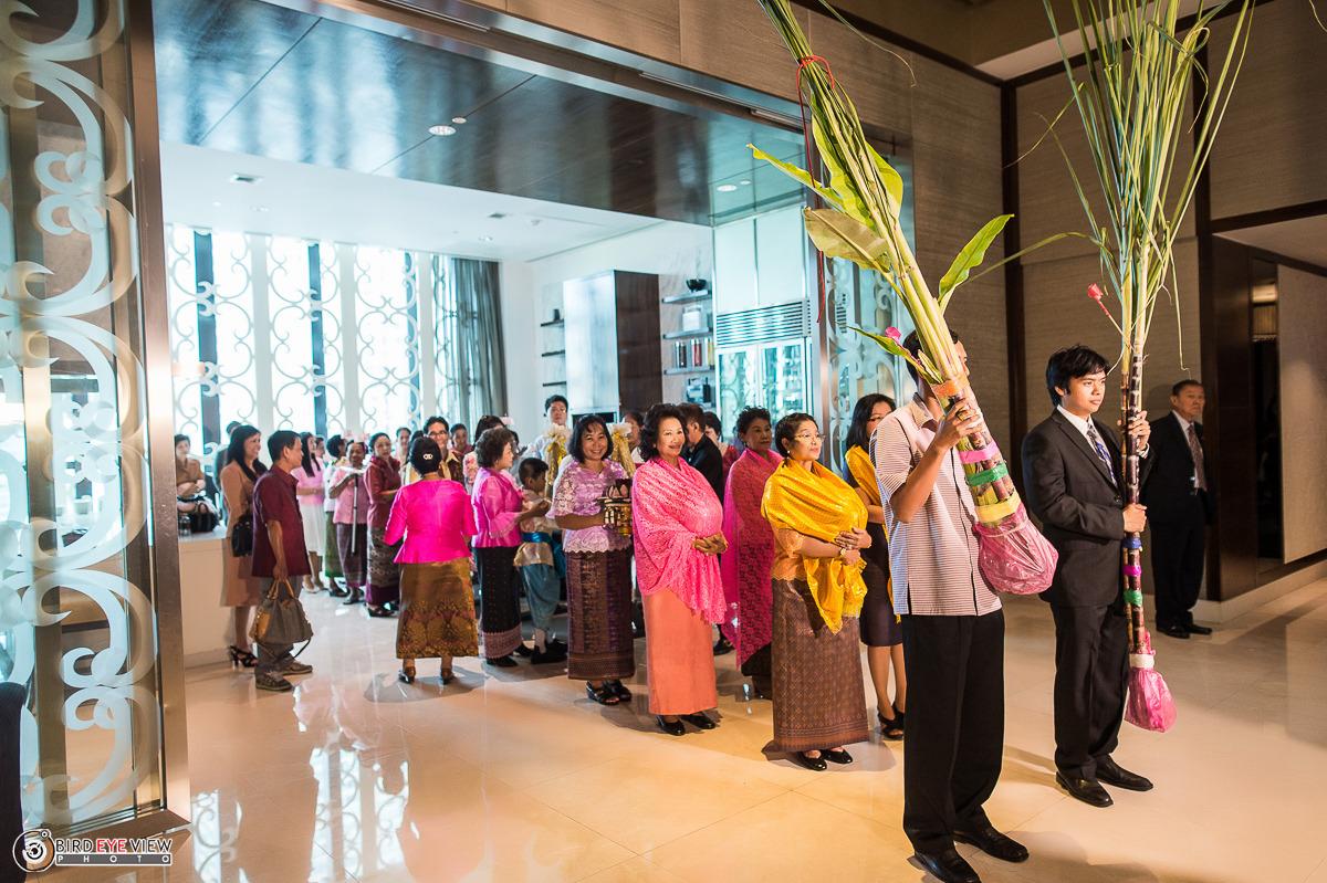 the_st_regis_bangkok_hotel_029