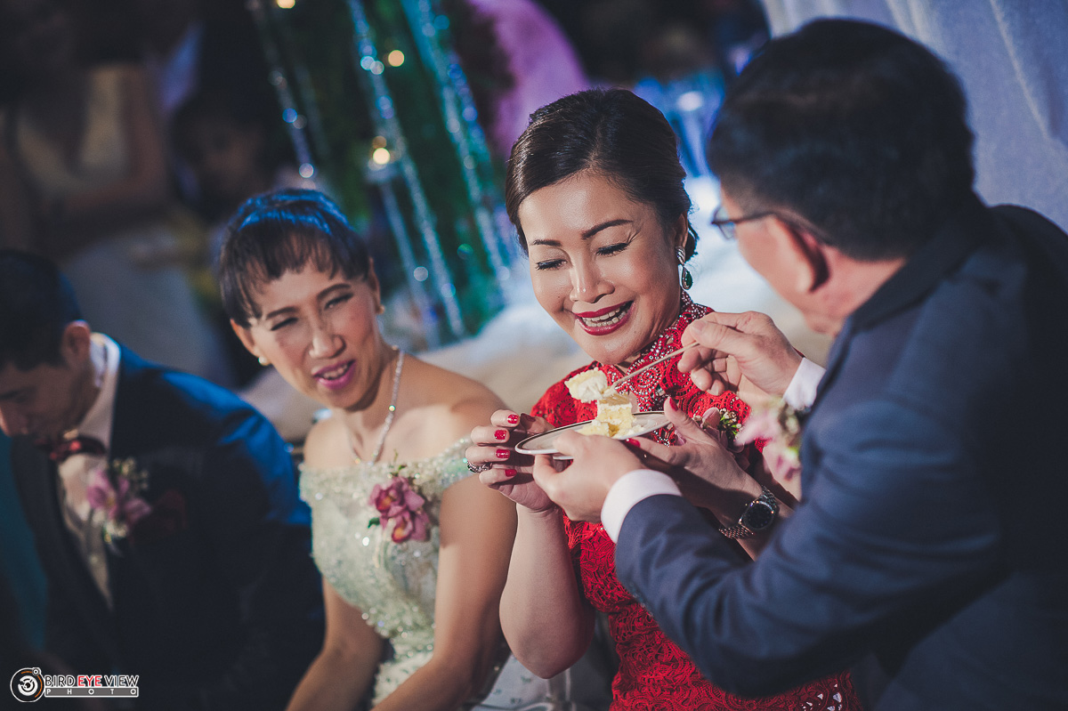 wedding_peninsula_095