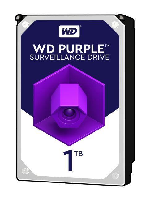 1TB Purple