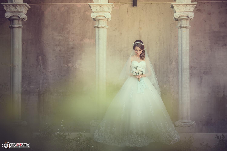 pre_wedding_67