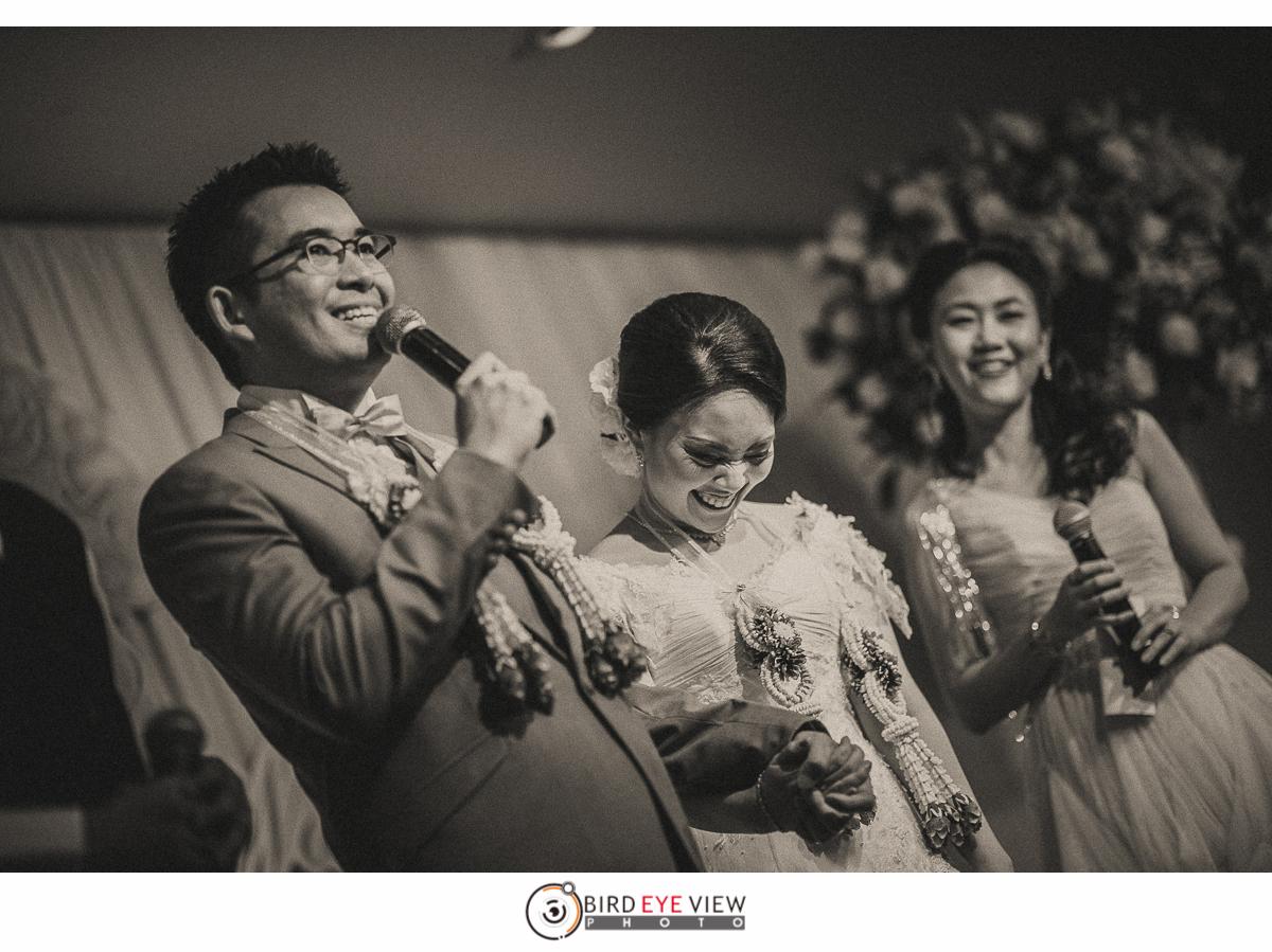 anantara_siam_bangkok_56