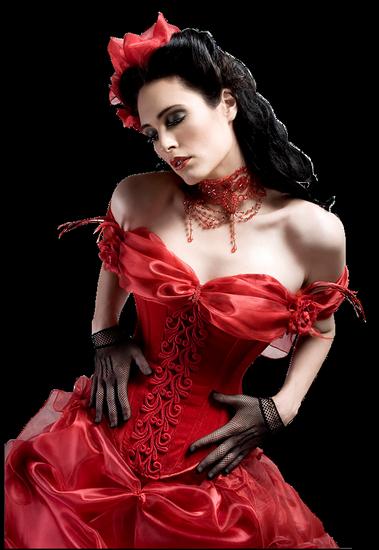 femmes_saint_valentin_tiram_451